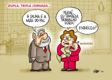 charge-do-frank-pra-sabado