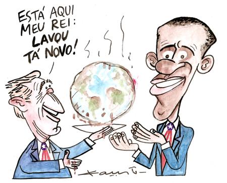 fausto-obama